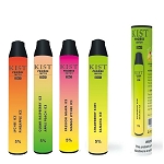 Kist Promax Switch (2 Flavors in 1) 7ml Disposable Pod Device