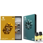 Vuse Alto Pre-Filled Replacement Nicotine Pods - (2ct)