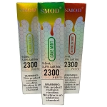 Kangvape Smod Stick Plus 9ml Disposable Pod Device